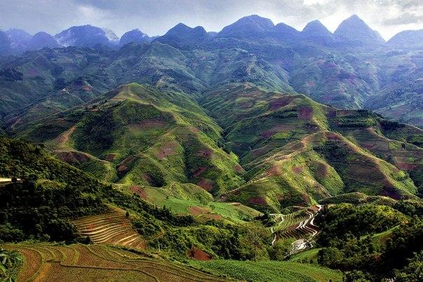 иркутск вьетнам прямой рейс Планета-Турс - Главная